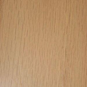Mo30 Millennium Oak