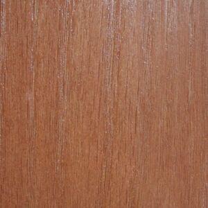 Cr30 Cherry Riftwood