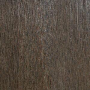 Cc30 Cascara Oak