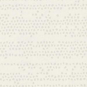 8824 58 White Drops