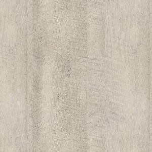 6362 Nt Concrete Formwood