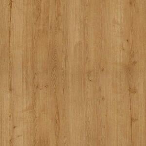 9312 Ng Planked Urban Oak