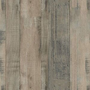 6477 Ng Seasoned Planked Elm