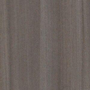 5488 58 Smoky Brown Pear