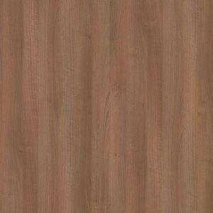 Ww011 Kingsley Maple