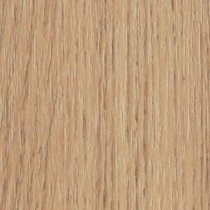 5887 Nt Millennium Oak