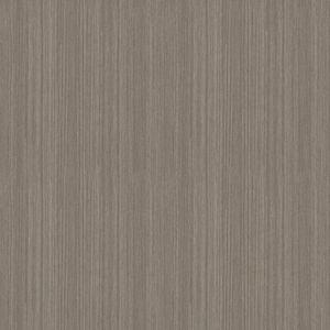 6413 Ng Silver Riftwood