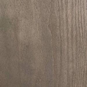 Sr30 Silver Riftwood