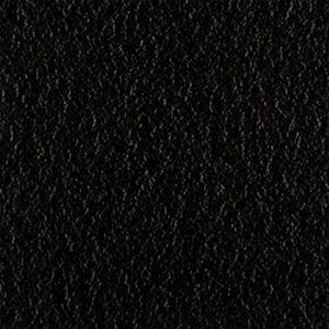 Blackwrinkle903