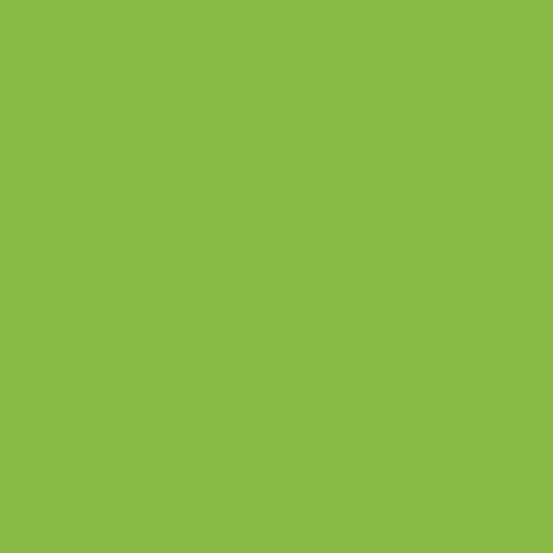Vibrant Green 6901-58
