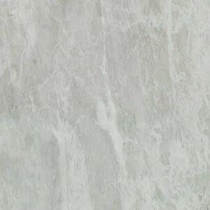 9306 White Bardiglio