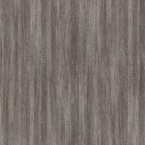 8916 Blackened Fiberwood
