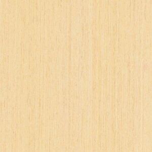6925 Maple Woodline