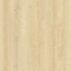 7412 Planked Raw Oak