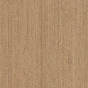 5883 Pecan Woodline
