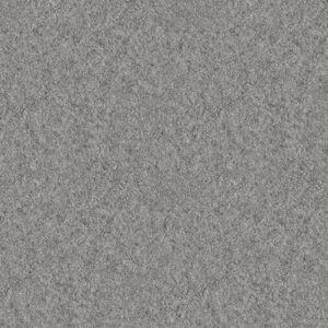 4971 Pa Natural Gray Felt