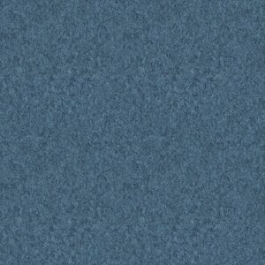 9320 Pa Blue Felt