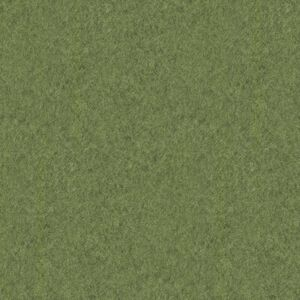4974 Green Felt