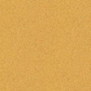 4972 Pa Yellow Felt