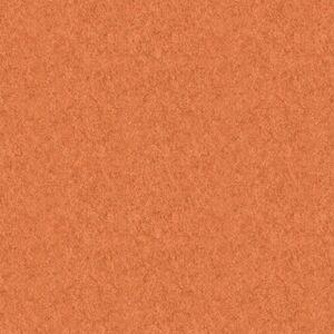 4973 Pa Orange Felt
