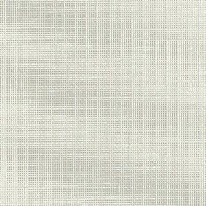 Crisp Linen 4942 38