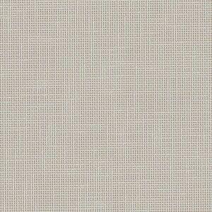 Classic Linen 4943 38