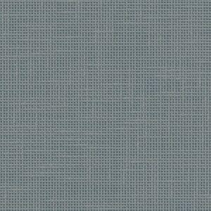 Tailored Linen 4992 38
