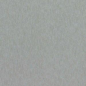 Satin Stainless 4830 K 18