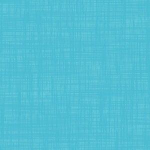 Cornflower 13097-60