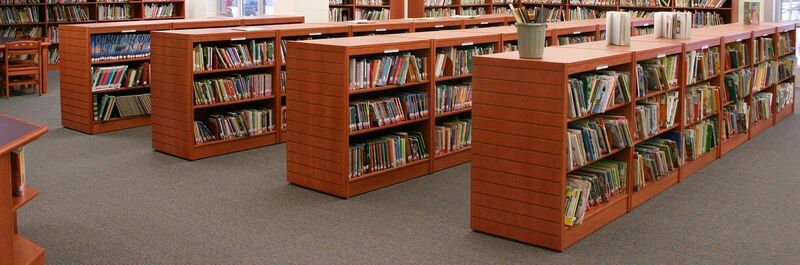 mediatechnologies Products:Shelving Accessories