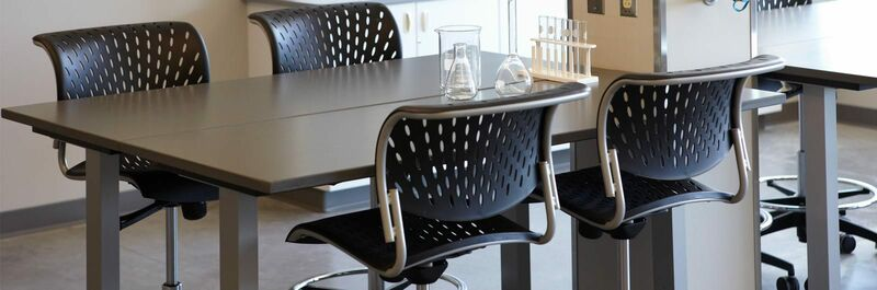 mediatechnologies Products:Stools