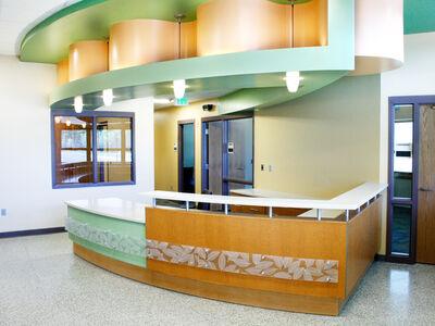 Montague Public Schools