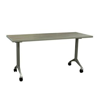 Cesar Table