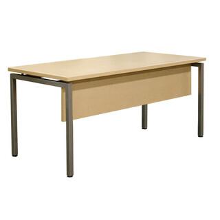 GTX  Desk