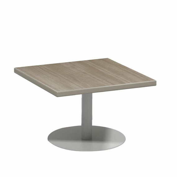 Orbit Occasional Table - mediatechnologies