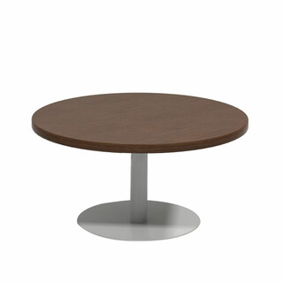 Orbit Occasional Table