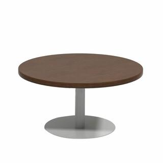 Orbit Occasional Table