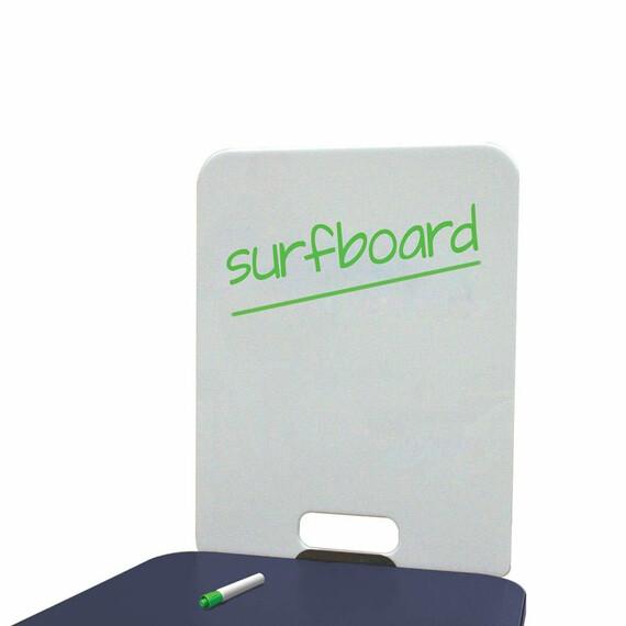 Surfboard - mediatechnologies