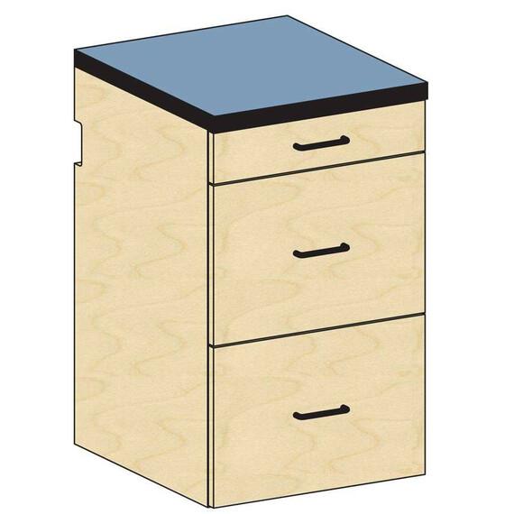 Base File Storage - mediatechnologies