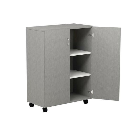 Drift Cupboard Storage - mediatechnologies
