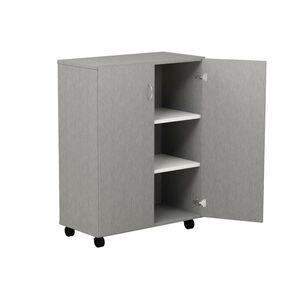 Dft 36 4818 S Cs Drift Cupboard Storage