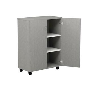 Drift Cupboard Storage