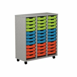 Dfts 42 4818 S Ot Drift Open Totestorage With Totes
