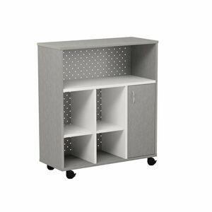 Dft 42 4818 Oscs Drift Open Storagew Cupboard