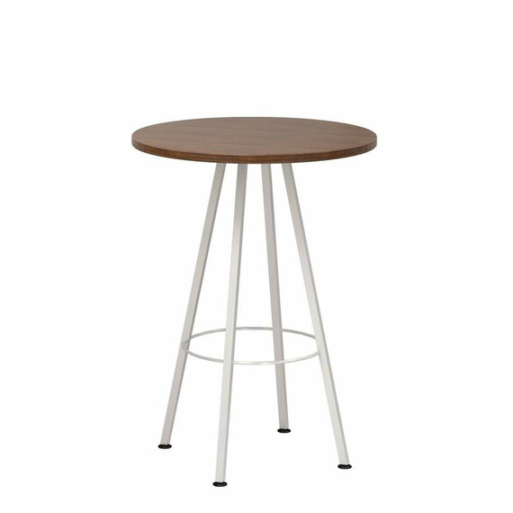 Peadique Cafe Table - mediatechnologies