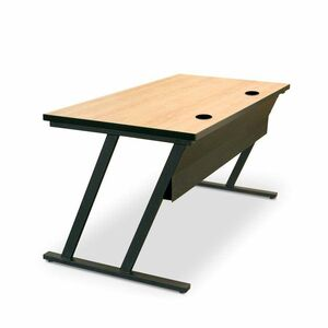 Z Table Single