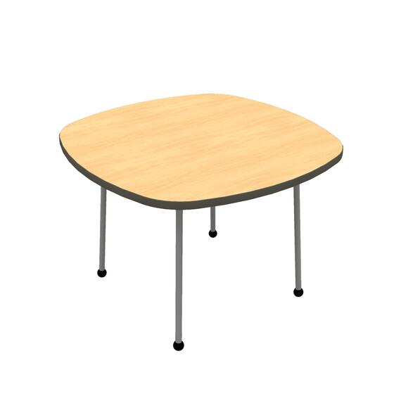 Bola Tables - mediatechnologies