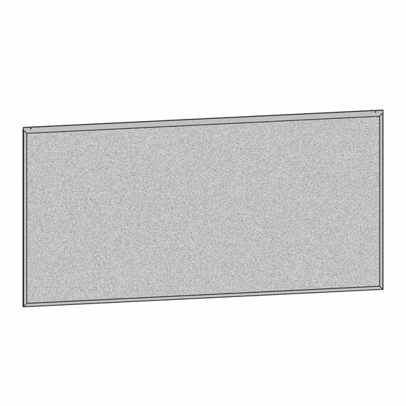 Marker Board - mediatechnologies