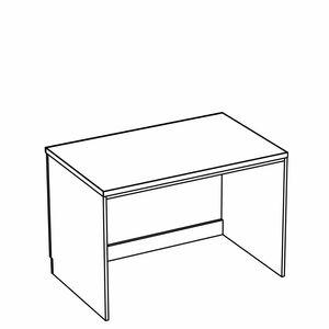 Circulation Desk Modules
