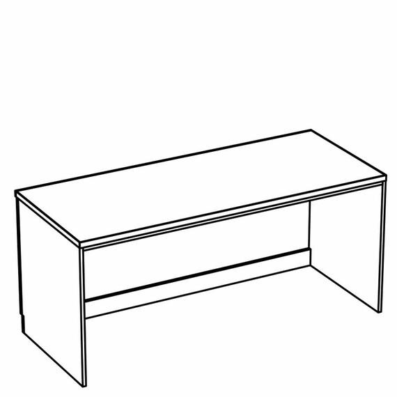 Desk Units - mediatechnologies